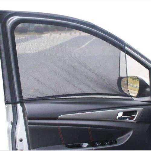 сенник за кола за предно стъкло