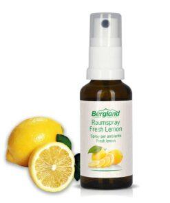 ароматизатор-с-етерични-масла-lemon-fresh