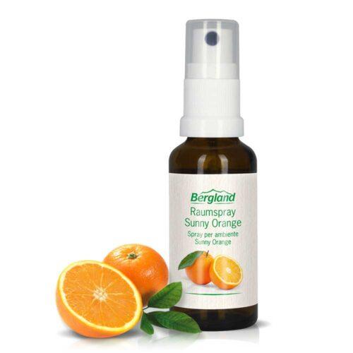 ароматизатор-с-етерични-масла-sunny-orange