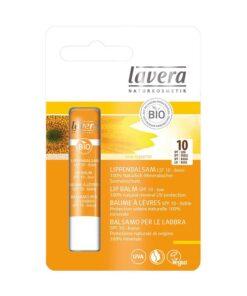 био-балсам-за-устни-SPF10-Lavera