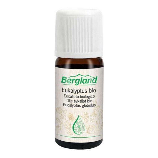 био-етерично-масло-евкалипт-bergland