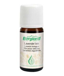 био-етерично-масло-лавандула-bergland