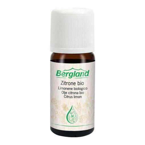 био-етерично-масло-лимон-bergland