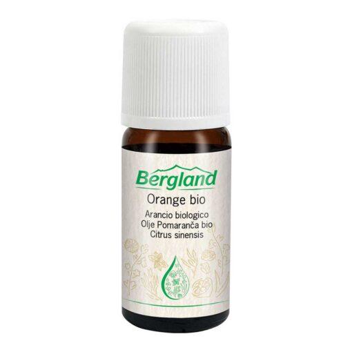 био-етерично-масло-портокал-bergland