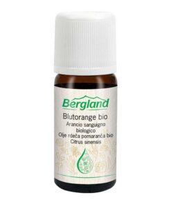 био-етерично-масло-червен-портокал