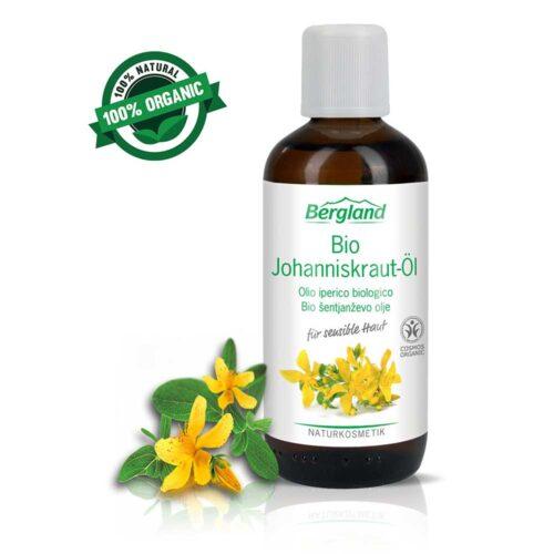 био-масло-жълт-кантарион-Bergland