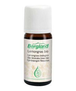 био-етерично-масло-лимонова-трева-bergland