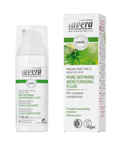 био-хидратиращ-флуид-при-акне-lavera