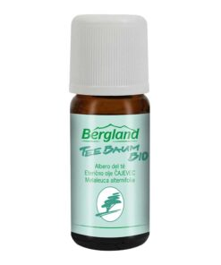 био-чаено-масло-Bergland