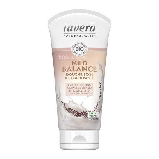 душ-гел-mild-balance-200ml-lavera