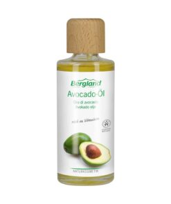 масло-авокадо-125мл-Bergland