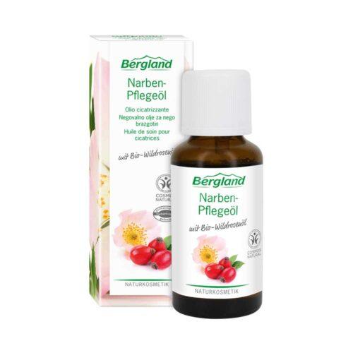 масло-белези-bergland-30ml