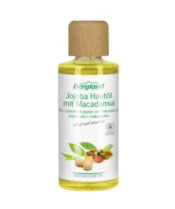 масло-жожоба-макадамия-bergland-125ml