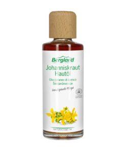 масло-жълт-кантарион-bergland-125мл