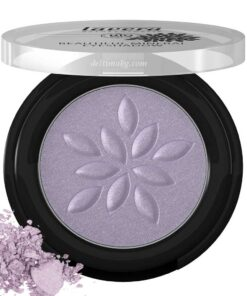 Frozen-Lilac-18-Lavera
