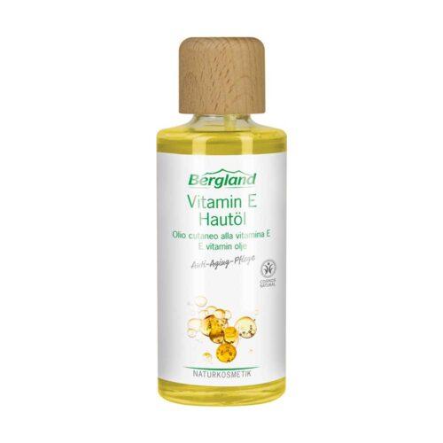 anti-aging-масло-витамин-е