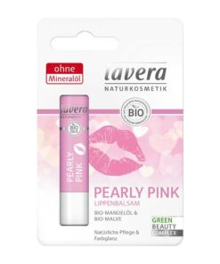 balsam-ustni-pearly-protect-lavera