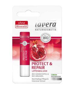 balsam-ustni-protect-repair-lavera