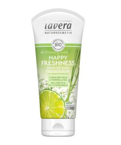 dush-gel-happy-freshness