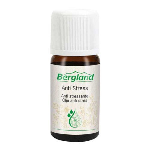 анти стрес камък за етерични масла Bergland