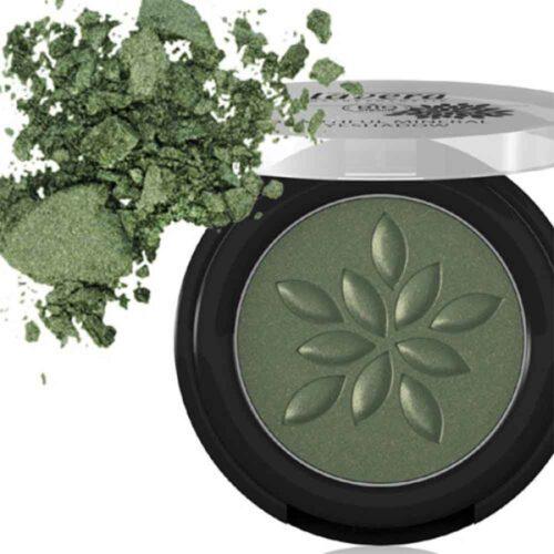 минерални сенки Green Gemstone 19